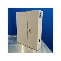 Archivační krabice RW1