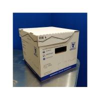 Archivační krabice RW4